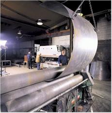 Shumaker Industries Workmanship